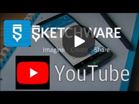 How To Create Your App – Youtube – Sketchware – ANDROID development