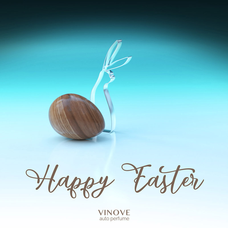VINOVE---Easter-2021_square-opt
