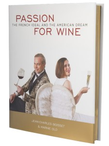 Passion-for-Wine-Book-Front-Credit-Megan-Steffen