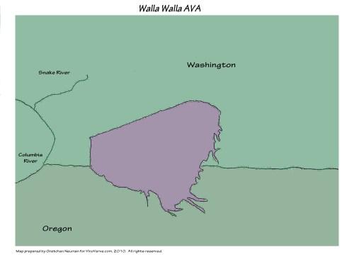 wallawalla-1