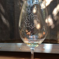 photo of Repris glass