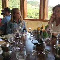 Photo from Tasting Room at Repris