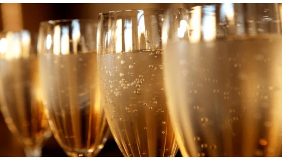 ¿Qué significa Brut Nature, Brut, Seco ….. en un vino espumoso?
