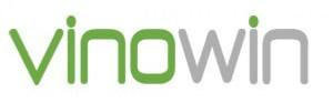 cropped-cropped-vinowin_logo_beta2-1.jpg