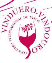 Fuente: Vinduero