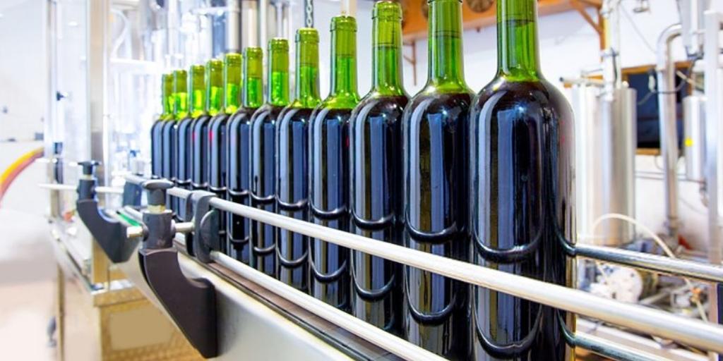 brexit mercado del vino