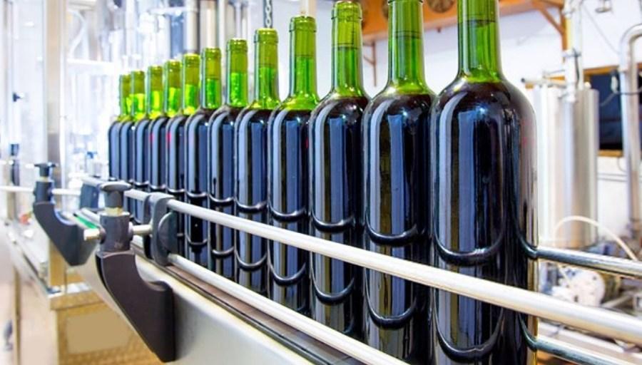 El coco del Brexit asusta al mercado del vino