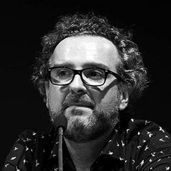 Andrés Ortiz Tafur.Textos Atemporales y Tipos Duros.