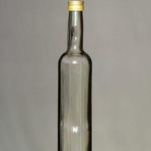 Fľaša Ejliker alko 500 ml