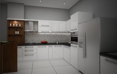 kitchen-interior-design-vinrainteriors0