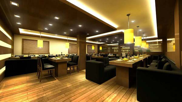 restaurants-design-vinra-interiors-Bangalore4