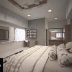master-Bedroom-wardrobe-villa-turnkey-interior-design-vinrainteriors