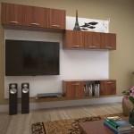 tv unt-living area-design-ideas-vinra-interiors bangalore's best residential interior designers