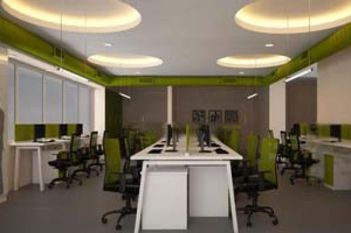 corporate-office-interior-design