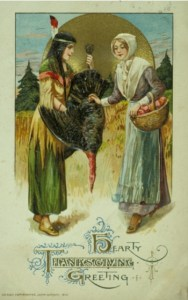 066-hearty-thanksgiving-greetings