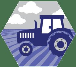 Vinsure Agricultural Insurance