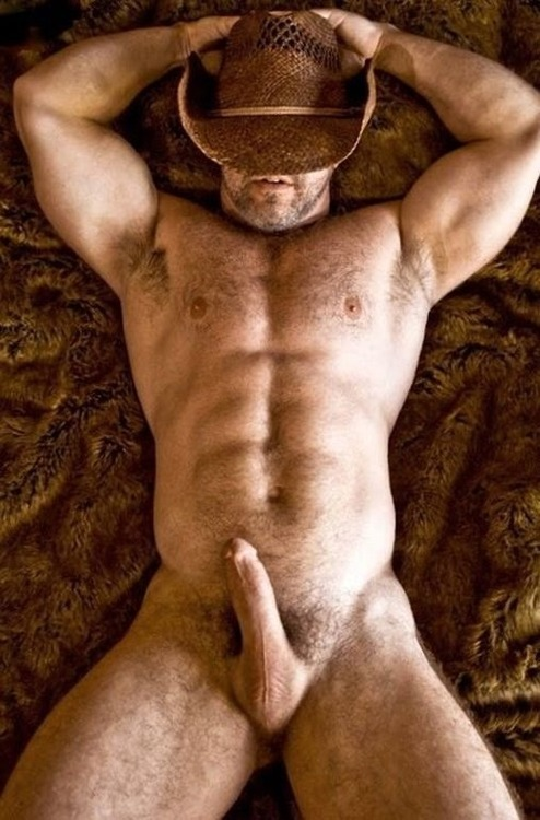 gay hot daddy dude men porn pits