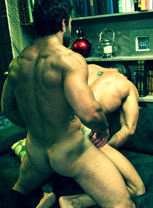 gay hot daddy dude men porn fuck
