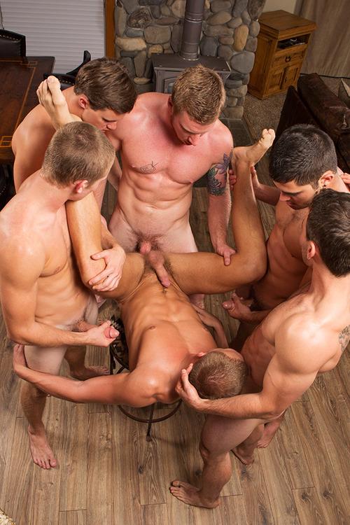 fuck gay hot daddy dude men porn