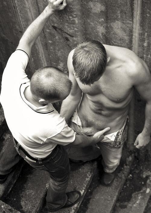 gay hot daddy dude men porn