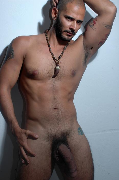 gay hot daddies dudes men porn pits feet