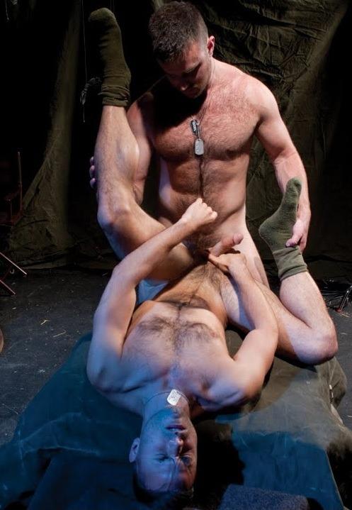 gay hot fuck daddy dude men porn