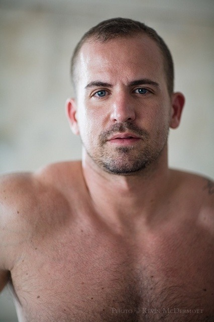 Clint Craig gay hot daddies dudes men porn