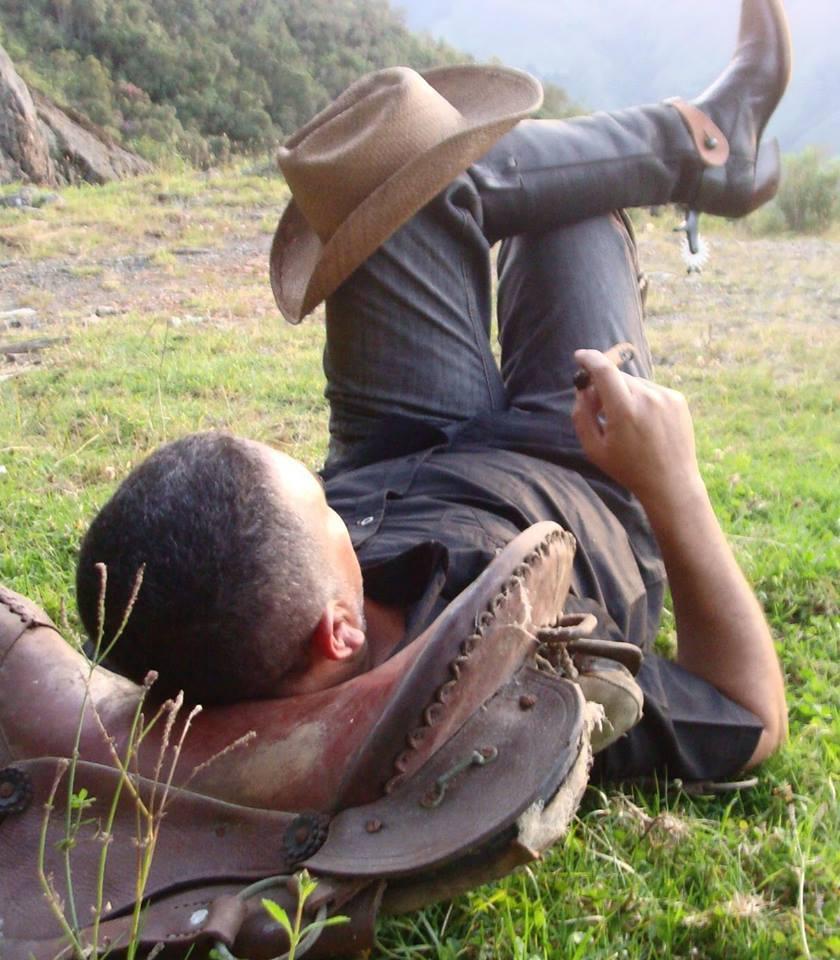 gay hot daddy dude men porn country redneck str8