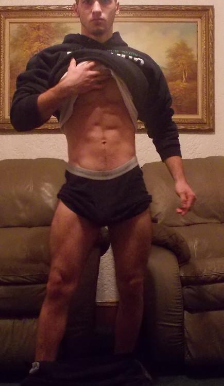 gay hot daddies dudes men str8 porn