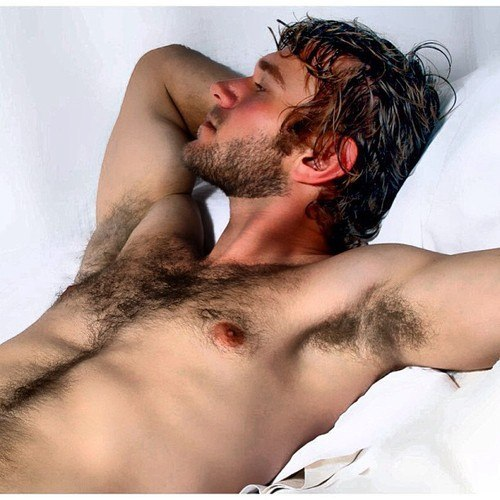 gay hot daddy dude men porn feet pits