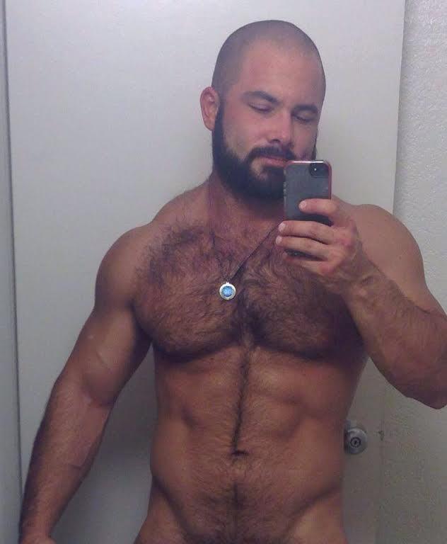 gay hot daddy dude men porn sexting str8 cruising