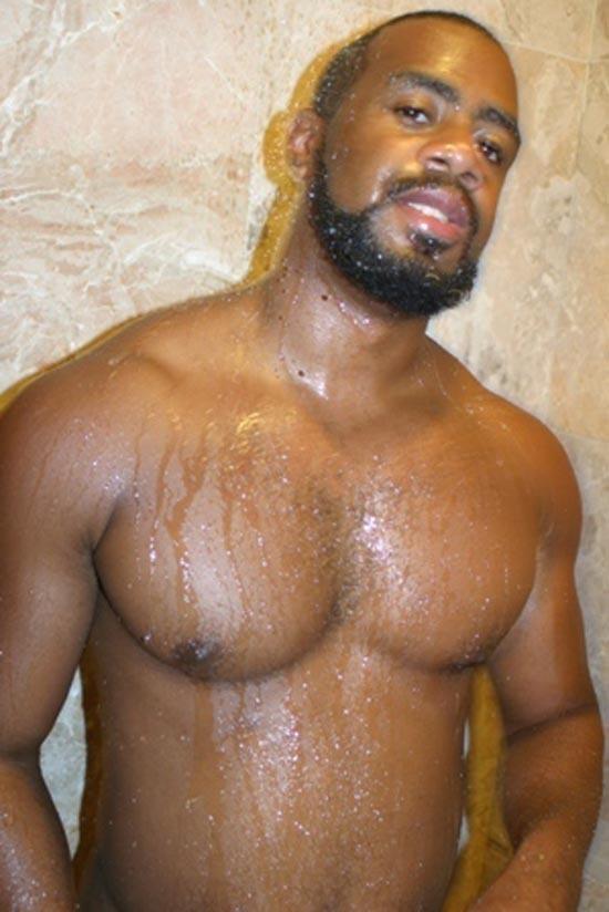 gay hot daddy dude men bear porn