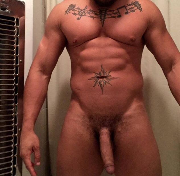 Lethal Adonis gay hot daddy dude men porn str8 cruising sexting