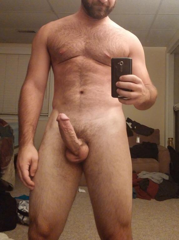gay hot daddy dude men porn str8 cruising cock