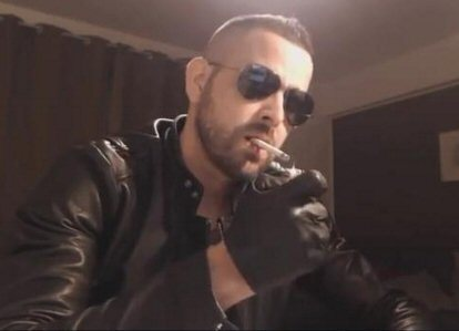 gay hot daddy dude men porn sexting