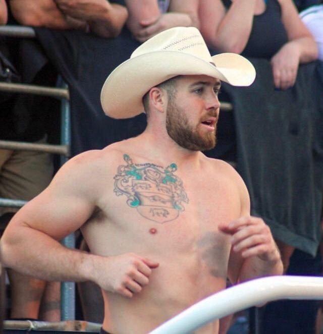 gay hot daddy dude men porn str8 country
