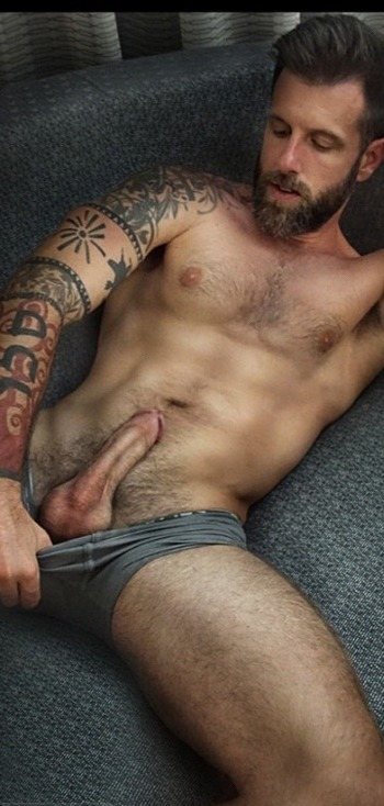 gay hot daddy dude men porn str8 sexting cruising cock