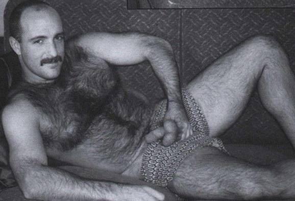 gay hot daddy dude men porn str8 sexting cruising cock