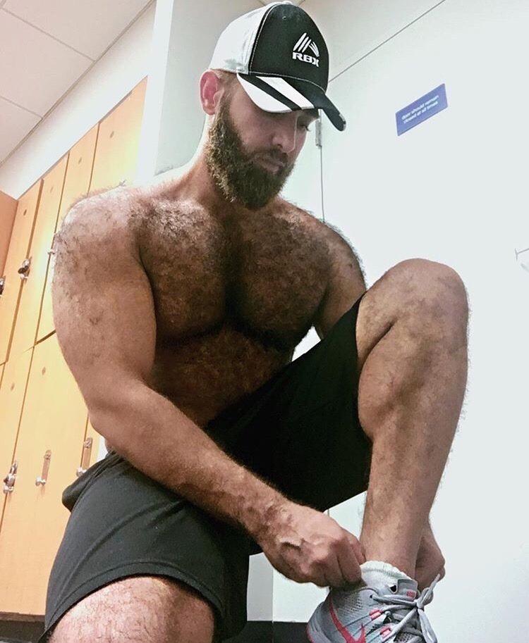 gay hot daddy dude porn str8 sexting sweat