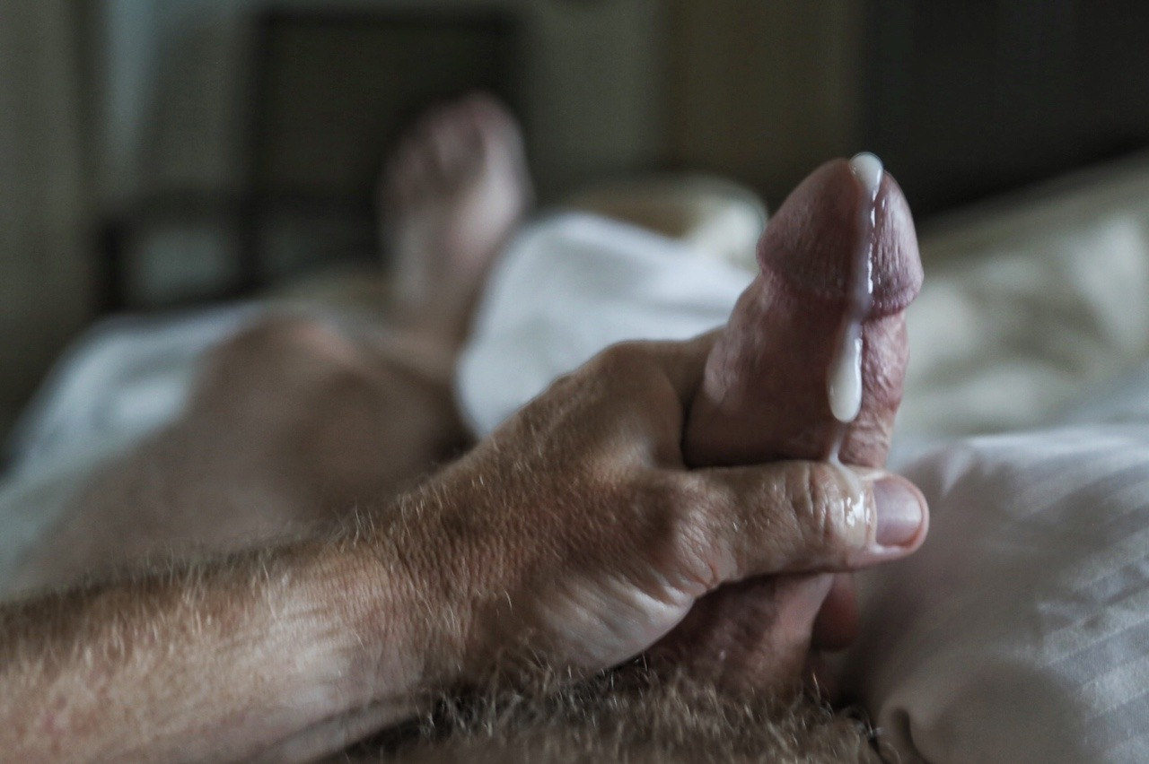 gay hot daddy dude men porn str8 sexting jacking cum
