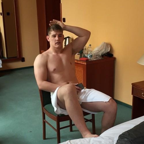 gay hot daddy dude men porn str8 cruising sexting