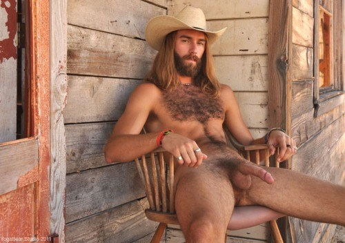 gay hot daddy dude men porn country redneck