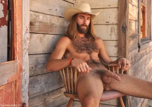 gay hot daddy dude men porn country redneck