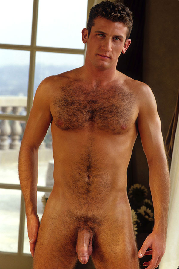 Ettore Tosi hot gay daddy dude men porn