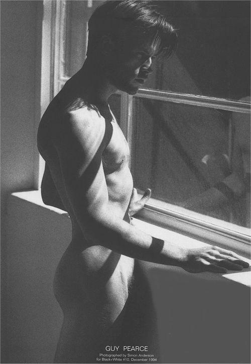 Guy Pearce hot sexy daddies dudes men