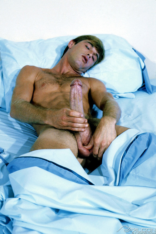 Lee Ryder vintage gay hot dude daddy men porn