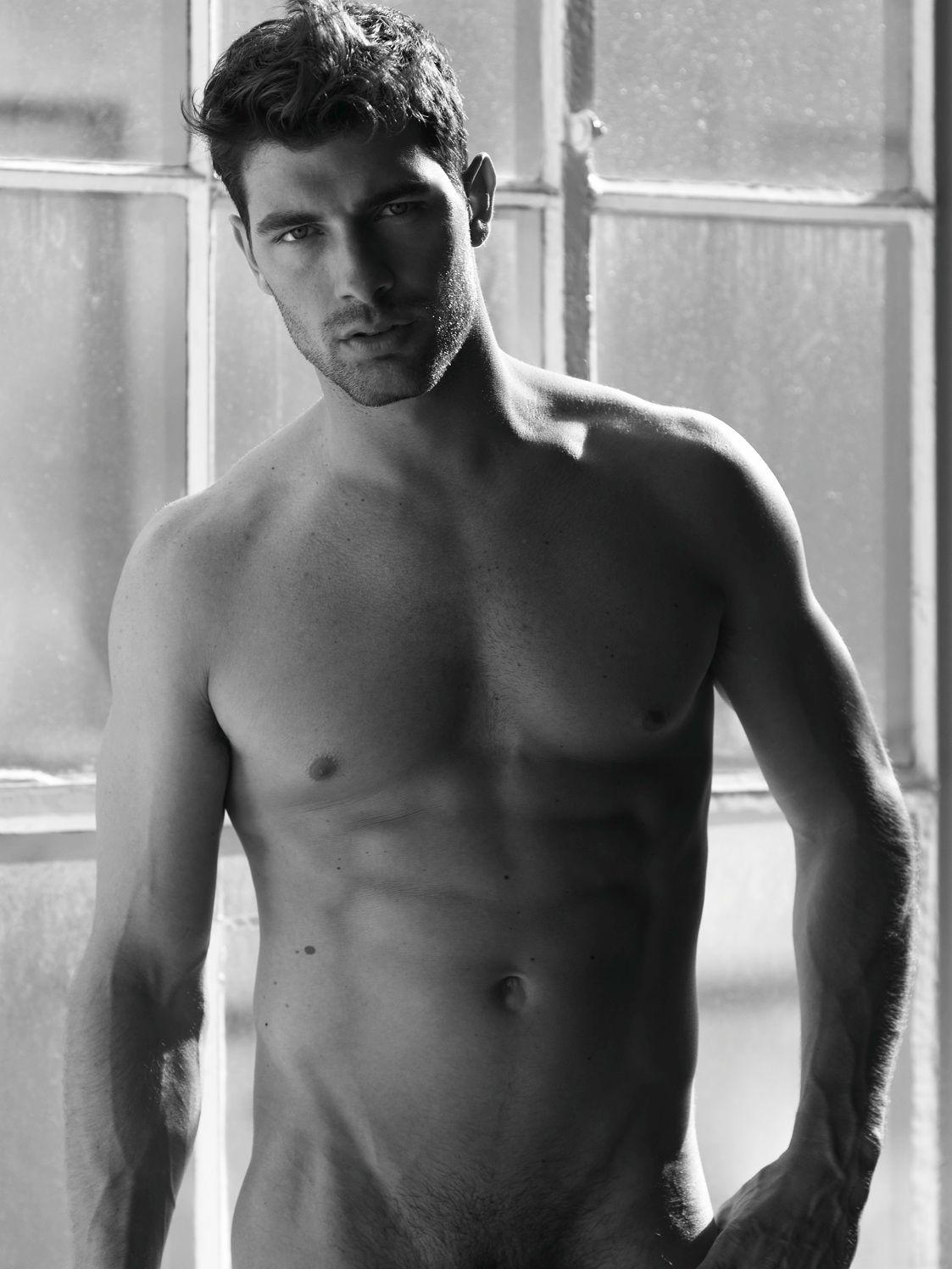 Cory Bond hot sexy dudes daddies men