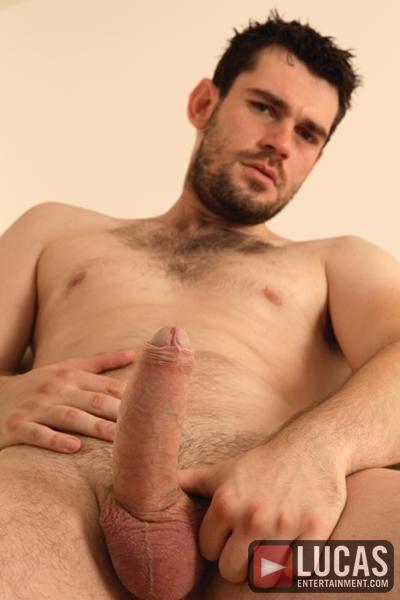 peto coast gay hot daddy dude men porn