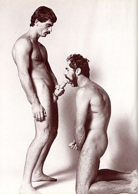 Will Seagers Richard Locke vintage gay hot daddy men porn