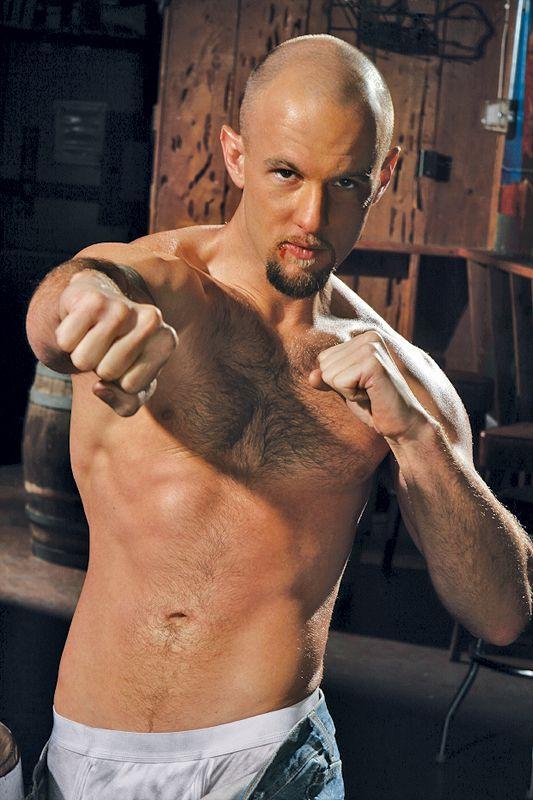 Shane Rollins gay hot daddy dude men porn